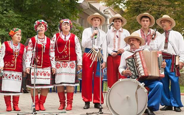 Transnistria_3383466b