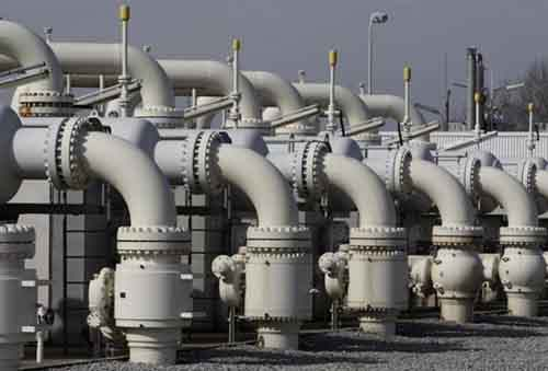 europes-newest-gas-pipeline