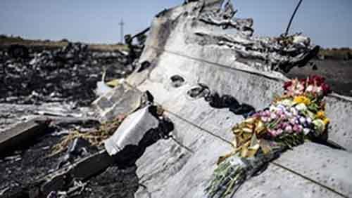 Нидерландский журналист, эксперт по катастрофе МН17: Трибунал ООН – отчаянная попытка скрыть вину Киева
