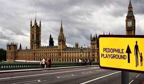 pedophiles-in-parliament