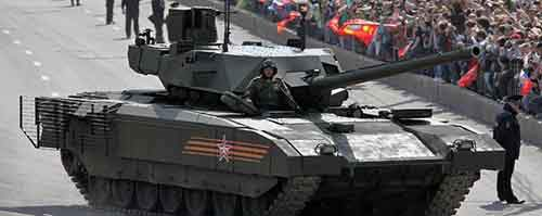 russia-is-making-tanks-stylish-again-1435355067_002