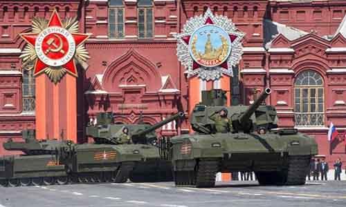 russian-armata-tank