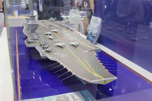 russias-new-design-for-a-future-aircraft-carrier.jpg (1)
