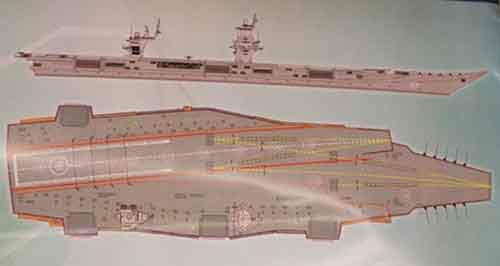 russias-new-design-for-a-future-aircraft-carrier.jpg (2)