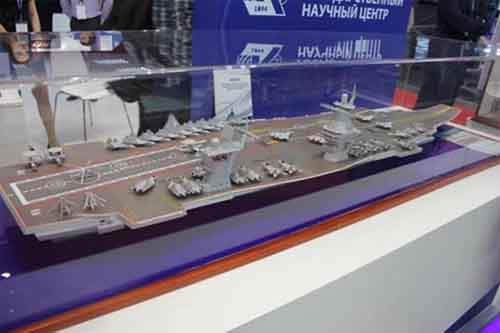 russias-new-design-for-a-future-aircraft-carrier.jpg