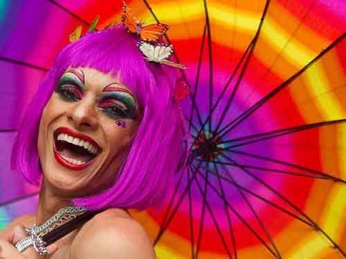 sao-paulo_gay-parade