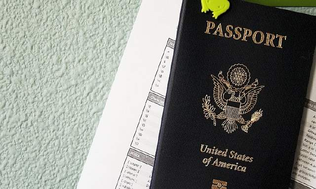 us-passport-1