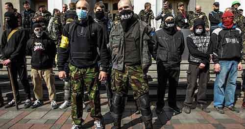 1200x630_262186_ucraina-troppe-sparatorie-votato-i