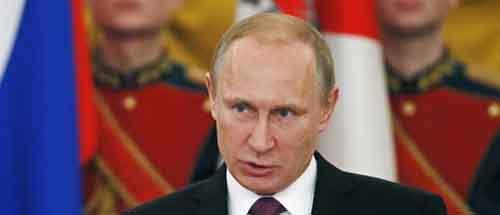 2015-03-13T102617Z_1_LYNXMPEB2C0DQ_RTROPTP_4_RUSSIA-POLITICS-e1438870078124