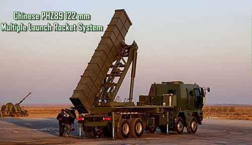 Chinese_Rocket_Launcher