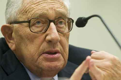 Henry-Kissinger-warns-West-to-not-alienate-Russia
