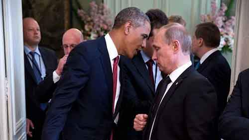 ObamaPutin2014_s878x1317