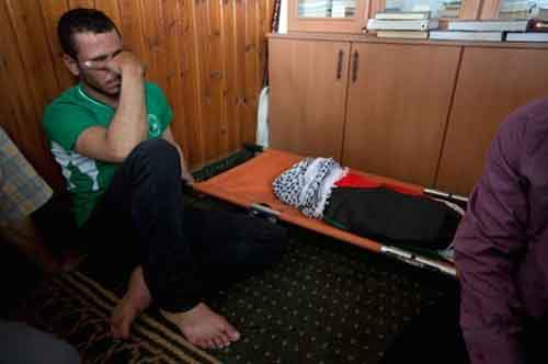 Palestinian-18-month-boy-burned-alive-by-Israelis