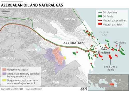 armenia_azerbaijan_gas