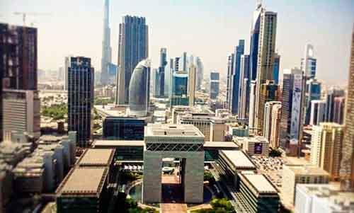 Инвестиционная коммерческая недвижимость в Дубае привлекательнее жилых объектов