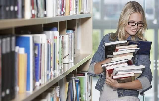 Основные преимущества дистанционного обучения