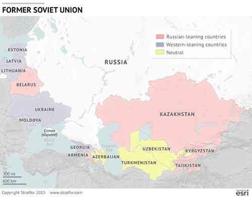 former_soviet_union_new