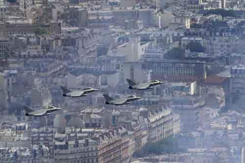 france-rafale-jets
