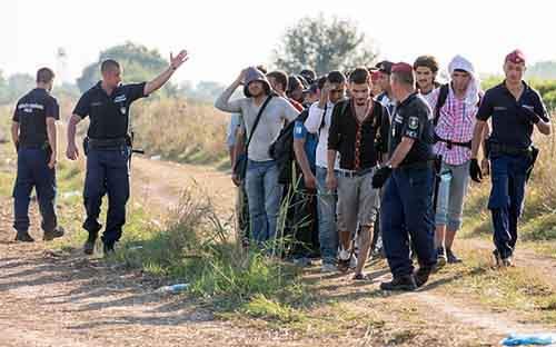 migrant-rail_3423610b
