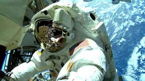nasa_astronaut031315_getty