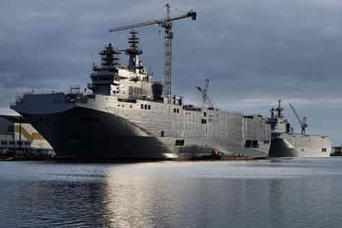 russia-france-mistral-warship_0