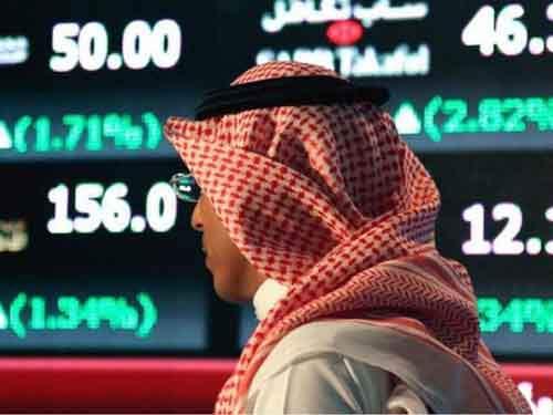 saudi-stock-market-AP-640x480