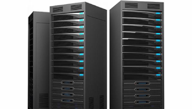 Платный хостинг и выделенный сервер для создания современного сайта
