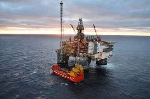 statoil_platform_oil