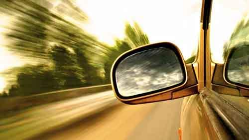Беспроблемное использование автомобиля требует качественных комплектующих