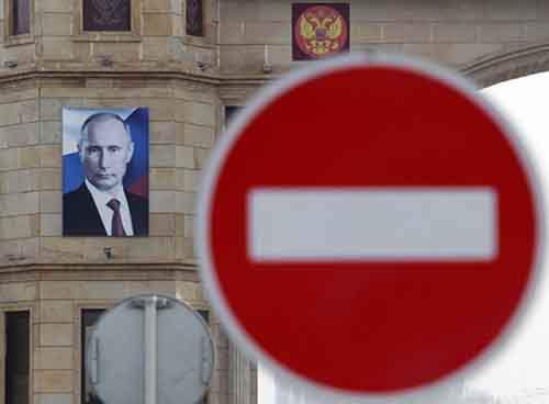 vladimiras-putinas-sankcijos-rusija-66983582