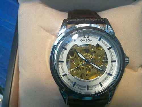 Элитные часы по доступным ценам