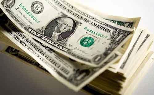 Колебания курсов валют в 2016 году не прекратятся
