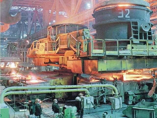 Значение перерабатывающей промышленности в жизни страны