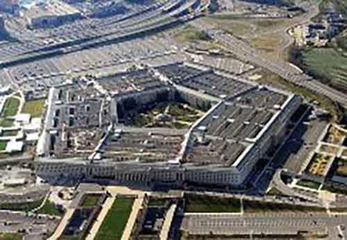 Новый документ Пентагона о правилах ведения войны «опускает нас до уровня нацистов»
