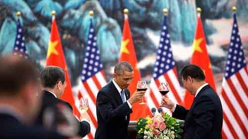Barack-Obama-Xi-Jinping