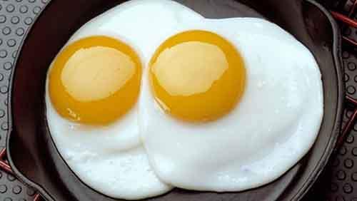 Britons-eat-31m-eggs-ever-007
