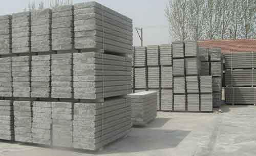 Building_material_partition_sandwich_wall_panels