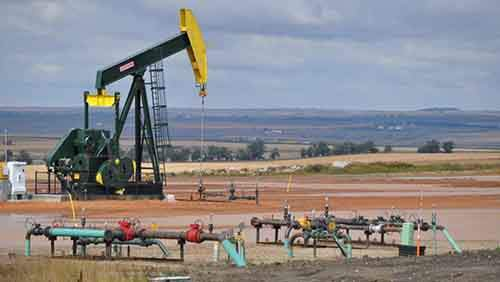 North-Dakota-Reaches-Record-Oil-Gas-Production-U.S.-Slated-to-Outproduce-Russia-in-2013
