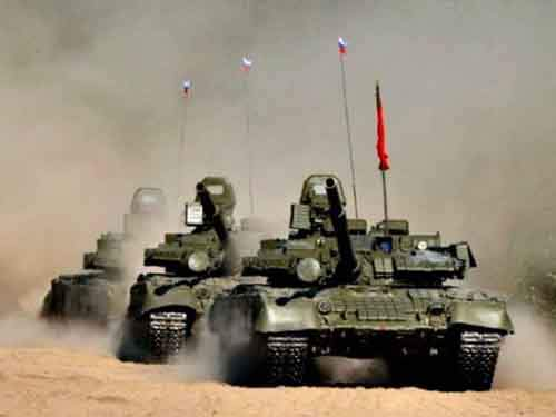 Russian-Military-Exercises-AFP-640x480