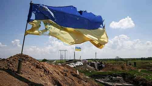 Ukraine_flag_rtr_img