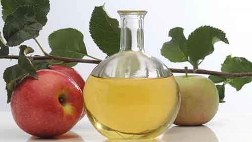 cloudy-apple-cider-vinegar