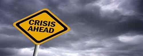crisis_ahead
