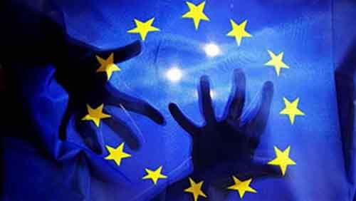 Россия Евросоюзу: оставьте этот ваш «мессианский» проект экспорта демократии