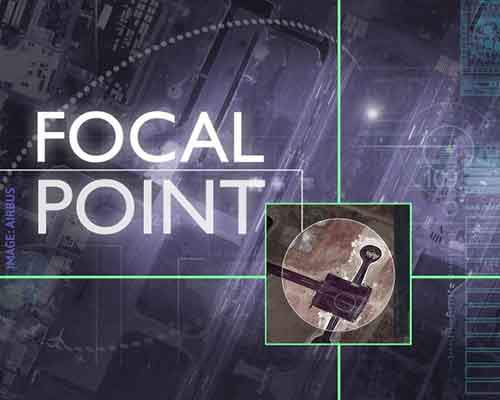 focal-point-display-9-24-15
