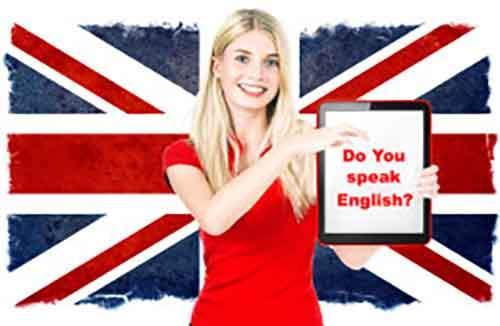 Как повысить мотивацию к изучению английского языка у подростка