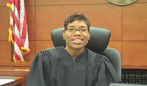judge_tonya_parker