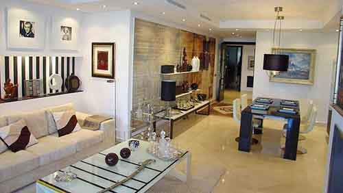 large-luxury-apartment-conjunto-malibu-puerto-banus-spain-for-sale-lounge