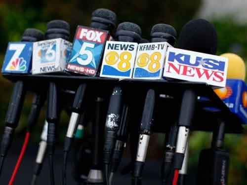 network-news-microphones-media-Reuters-640x480