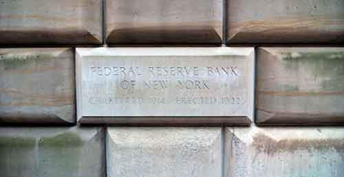 ny-federal-reserve