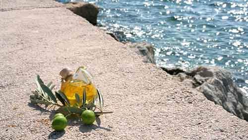 olive-oil-olives-mediterranean